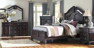 Inexpensive Bedroom Sets Blck Buy Online Cheap Set Furniture Ikea Discount  For Sale . Inexpensive Bedroom Sets Cheap Furniture ...