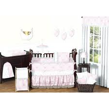 chicago bears bedroom ideas with bedding sets nursery baby crib and space modern sheet care amazing