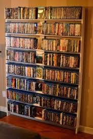 Best 25 Dvd Regal Ideas On Pinterest  Datenacht Mitbringsel Diy Dvds