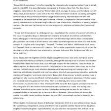 my birthday party essay a tale of two cities essays russian cover   my birthday essay my birthday essay browngirl phpapp thumbnail