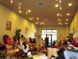 san marcos nail salon spa