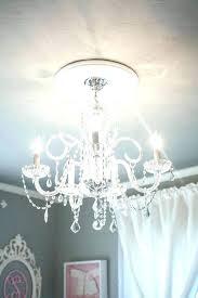 post nursery light fixtures canada baby room lighting ceiling lights jam co roo