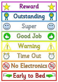 Printable Reward Chart Peg Behaviour Chart Instant Download Kids Toddlers Eyfs Ks1 Ks2 Good Behaviour Behaviour Management