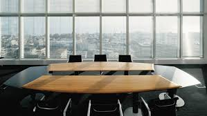 modern conference table design pictures with astonishing glass manufacturers tables for dubai round meeting room
