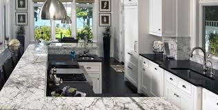 how to choose the right countertop thickness for your home