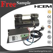 compresor de aire casero. mejor venta yiwu gas natural compresor de aire para uso doméstico casero