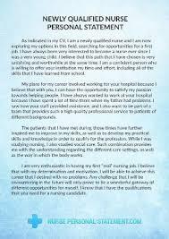 julius caesar analysis essay resume maker professional           Cv Writing Tips Personal Statement