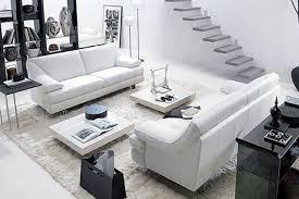 ideal living furniture. Ideal Living Furniture .