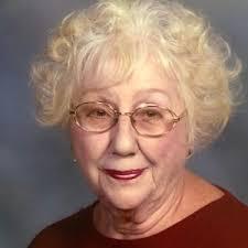 Marjorie Barth Seely - Barberton Herald