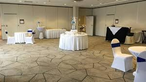 Doubletree Dfw Airport North Wedding Venues Near Dallas