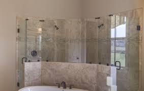 bathroom winsome removing old bathtub caulk 35 shower tile