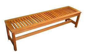 eucalyptus garden bench wonderful bench outdoor furniture eucalyptus serenity backless garden bench wood outdoor furniture eucalyptus