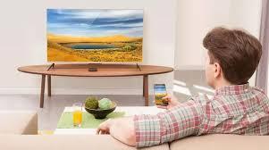 Какую приставку для цифрового телевидения лучше купить