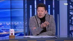 """TeN TV - أول تعليق من رضا عبد العال على فيديو """"يالهوي"""": انا احسن مدرب في  مصر غصب عن أي حد، وهفضل أقطع في موسيماني 🗣️👇"""