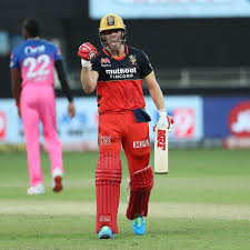 Rcb are the only unbeaten side this season, collecting three wins from three games. Full Scorecard Of Royals Vs Rcb 33rd Match 2020 21 Score Report Espncricinfo Com