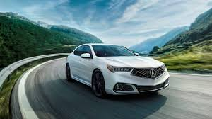 2018 acura a spec for sale. exellent sale on 2018 acura a spec for sale