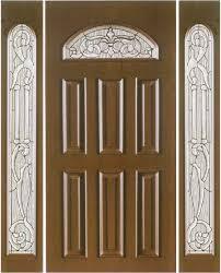 front door installationDoor Installation Palmdale CA  Interior DoorsEntryFront Doors