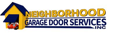 local garage door repairYour Local Garage Door Repair Expert  Neighborhood Garage Door