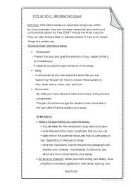 Writing An Opinion Essay Lesson Plans Custom Paper Sample February