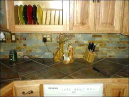 tile kitchen wonderful ceramic pictures ideas countertops tiles countertop design