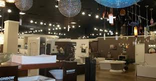 kitchen and bath stores. ferguson showroom - austin, tx supplying kitchen and bath products, home appliances more. stores p