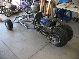 Buggy Designs And Blueprints Go Kart Plans And Blueprints For Spidercarts Scorpion Three