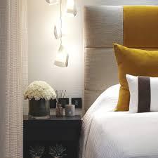 Kelly Hoppen Kitchen Designs Luxury Mumbai Apartments By Kelly Hoppen For Yoo A Adelto Adelto