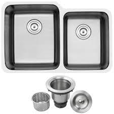 full size of argos tool plug assembly kit kitchen bunnings home black stuck de locknut gasket