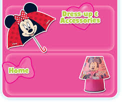 minnie mouse clothing and accessories to create your own minnie adventures at the mickey and