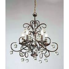 extra large chandeliers extra large chandeliers creative of for foyers foyer at to modern large modern extra large chandeliers