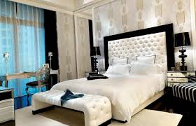 purple modern bedroom designs. Fresh Living Room Medium Size Modern Decoration Bedroom Design  Wallpaper Ideas Images Purple Damask Grey Modern Bedroom Designs A