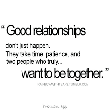 Healthy Relationship Quotes Impressive Healthy Relationship Quotes Unifica Inspiring Quotes