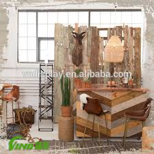 Free Standing Display Boards For Trade Shows Shabby Chic Wooden Trade Show Wall Display StandRustic Handmade 38