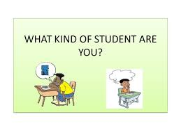 Image result for type of student