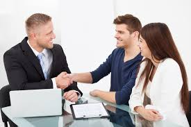 Financial Advisor Careers - Finance Jobs