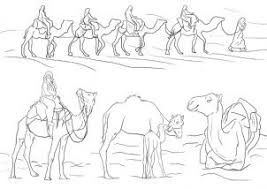 Small Picture How to Draw Camels Step by Step desert animals Animals FREE