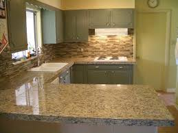 Small U Shaped Kitchen Kitchen Best Small U Shaped Kitchen Remodels Cool Small U Shaped