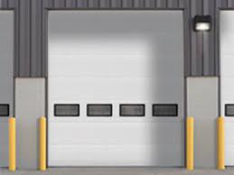12x14 garage doorCommercial Doors  Oregon City Garage Door