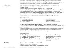 Full Size of Resume:amazing Freelance Writer Resume How To Write An  Application Essay Foothill ...