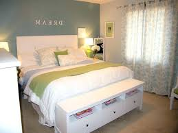 bedroom set ikea – fenguniabuja.info