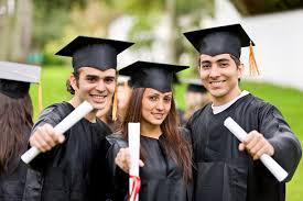 выполнение дипломных работ на заказ image alt