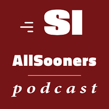 The SI Sooners Podcast