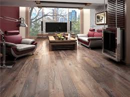 home and furniture cool wide plank wood flooring of hardwood armstrong residential wide plank wood