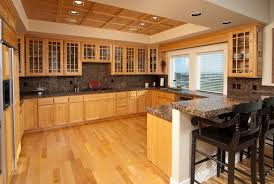 hardwood floors kitchen. Lovable Wood Floors In Kitchen 25 Kitchens With Hardwood