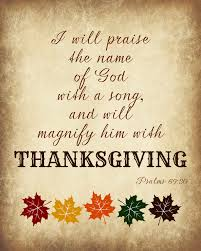 Free printable Thanksgiving scripture- perfect for the ponderize challenge!