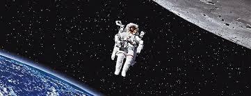 Αποτέλεσμα εικόνας για Διαστημα
