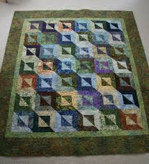 Some Beautiful Quilts | Quilt, Shadow box and Shadows & Some Beautiful Quilts Adamdwight.com