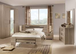 Mirrored Bedroom Furniture Bedroom Ailey Bedroom Furniture With Regard To Artistic Bedroom
