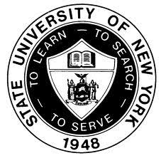 state university of new york suny essay requirements  though binghamton and purchase are still yet to release their common app supplements the other state university of new york suny schools are now fully