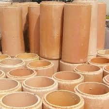 clay chimney flue liner. Simple Liner Clay Flue Liners For Sale Terracotta Chimney Liner How To  Fireplace Intended Clay Chimney Flue Liner